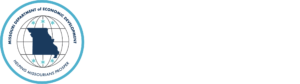Missouri Department of Economic Development